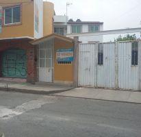 Foto de local en venta en, san juan tlalpizahuac, valle de chalco solidaridad, estado de méxico, 1877818 no 01