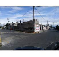Propiedad similar 2503682 en San Juan Tlalpizahuac.