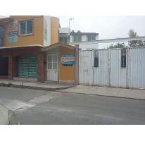 Propiedad similar 2717967 en Calle 6.