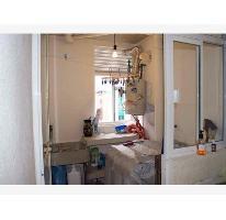 Foto de departamento en venta en  , san juan tlihuaca, azcapotzalco, distrito federal, 2776108 No. 01