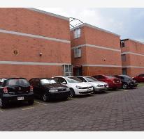 Foto de departamento en venta en  , san juan tlihuaca, azcapotzalco, distrito federal, 3752070 No. 01