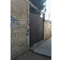 Foto de casa en venta en  , san juan tlihuaca, nicolás romero, méxico, 2728797 No. 01