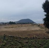 Foto de terreno habitacional en venta en san juan tomasquillo, san isidro, tenango del valle, estado de méxico, 1765218 no 01