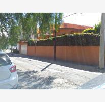 Foto de casa en venta en san juan totoltepec 1, san juan totoltepec, naucalpan de juárez, méxico, 3774064 No. 01
