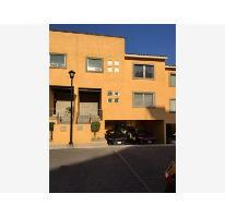 Foto de casa en venta en  , san juan totoltepec, naucalpan de juárez, méxico, 2974498 No. 01