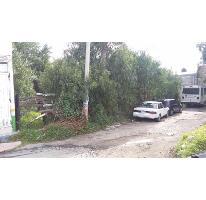 Propiedad similar 2491856 en San Juan.