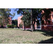 Foto de departamento en venta en  , san juan xalpa, iztapalapa, distrito federal, 2994646 No. 01