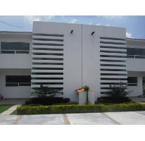 Foto de casa en venta en  , san juan, yautepec, morelos, 1363815 No. 01
