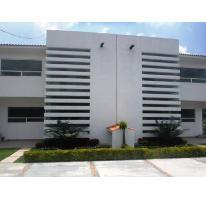 Foto de casa en venta en  , san juan, yautepec, morelos, 1576422 No. 01