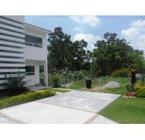 Foto de casa en venta en  , san juan, yautepec, morelos, 2225798 No. 02