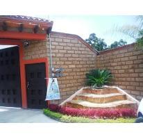 Foto de casa en venta en  , san juan, yautepec, morelos, 2680916 No. 01