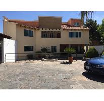 Foto de casa en venta en san juanico 0, nuevo juriquilla, querétaro, querétaro, 2413707 No. 01