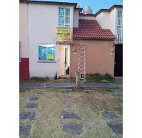 Foto de casa en venta en  , san juanito itzicuaro, morelia, michoacán de ocampo, 2614355 No. 01