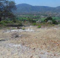 Foto de terreno habitacional en venta en, san juanito, yautepec, morelos, 1861942 no 01