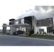 Foto de casa en venta en san judas 4317, real del valle, mazatlán, sinaloa, 2944164 No. 01