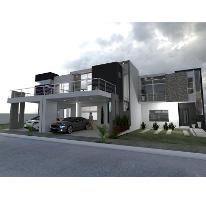 Foto de casa en venta en  4317, real del valle, mazatlán, sinaloa, 2973829 No. 01