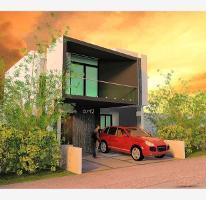 Foto de casa en venta en san judas 4330, real del valle, mazatlán, sinaloa, 0 No. 01