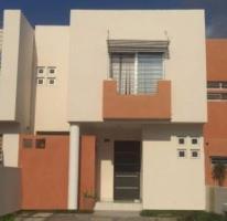 Foto de casa en venta en san lazaro 4224, real del valle, mazatlán, sinaloa, 0 No. 01