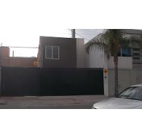Foto de casa en venta en, san leonel, villa de arista, san luis potosí, 1647082 no 01
