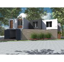 Foto de casa en venta en  , san leonel, san luis potosí, san luis potosí, 1676410 No. 01
