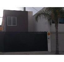 Foto de casa en venta en  , san leonel, san luis potosí, san luis potosí, 2754823 No. 01