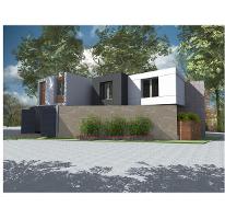 Foto de casa en venta en  , san leonel, san luis potosí, san luis potosí, 2828220 No. 01