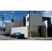 Foto de casa en venta en  , san leonel, san luis potosí, san luis potosí, 2883934 No. 01