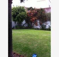 Foto de casa en renta en san lorenzo 1, azteca, querétaro, querétaro, 835949 no 01