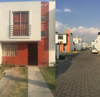 Foto de casa en renta en san lorenzo 1 , san juan cuautlancingo centro, cuautlancingo, puebla, 2945269 No. 01