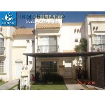 Foto de casa en venta en san lorenzo 1, villas de san lorenzo, soledad de graciano sánchez, san luis potosí, 2672500 No. 01