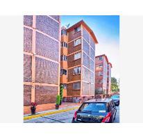 Foto de departamento en venta en  111, los girasoles, coyoacán, distrito federal, 2701543 No. 01