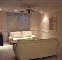 Foto de casa en venta en san lorenzo 145, vista hermosa, monterrey, nuevo león, 0 No. 01