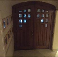 Foto de casa en venta en san lorenzo 145, vista hermosa, monterrey, nuevo león, 0 No. 02