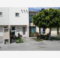 Foto de casa en venta en san lorenzo 165, san felipe, soledad de graciano sánchez, san luis potosí, 3223709 No. 01