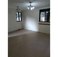 Foto de departamento en venta en san lorenzo 750 , san nicolás tolentino, iztapalapa, distrito federal, 0 No. 01