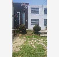 Foto de casa en renta en san lorenzo 80, san juan cuautlancingo centro, cuautlancingo, puebla, 3040214 No. 01