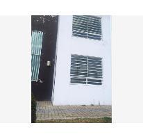 Foto de casa en venta en san lorenzo 85, san juan cuautlancingo centro, cuautlancingo, puebla, 2227012 No. 01