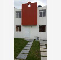 Foto de casa en renta en san lorenzo 888, san juan cuautlancingo centro, cuautlancingo, puebla, 2047332 no 01