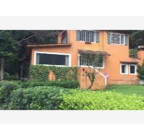 Foto de terreno habitacional en venta en, cruz blanca, cuajimalpa de morelos, df, 2407902 no 01