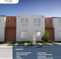 Foto de casa en venta en, san lorenzo almecatla, cuautlancingo, puebla, 1535461 no 01