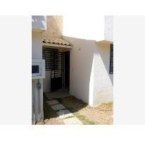 Foto de casa en venta en  , san lorenzo almecatla, cuautlancingo, puebla, 1649288 No. 01