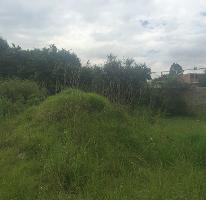 Foto de terreno comercial en venta en  , san lorenzo almecatla, cuautlancingo, puebla, 2353826 No. 01