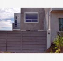 Foto de casa en venta en, san lorenzo almecatla, cuautlancingo, puebla, 2382108 no 01