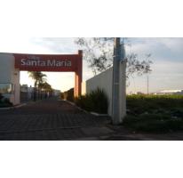 Foto de terreno comercial en venta en  , san lorenzo almecatla, cuautlancingo, puebla, 2593647 No. 01
