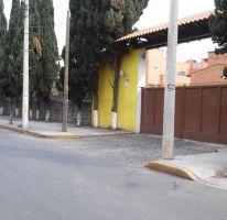 Foto de terreno habitacional en venta en, san lorenzo atemoaya, xochimilco, df, 1851932 no 01