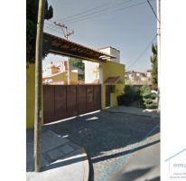 Foto de terreno habitacional en venta en, san lorenzo atemoaya, xochimilco, df, 2401714 no 01