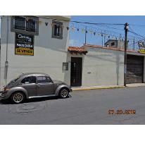 Foto de casa en venta en  , san lorenzo atemoaya, xochimilco, distrito federal, 1526943 No. 02