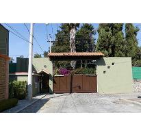 Foto de terreno habitacional en venta en, san lorenzo atemoaya, xochimilco, df, 1851930 no 01