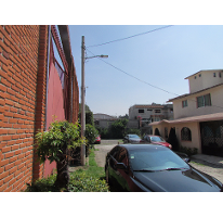 Foto de terreno habitacional en venta en, san lorenzo atemoaya, xochimilco, df, 1985546 no 01