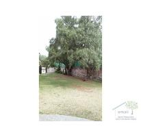 Foto de terreno habitacional en venta en  , san lorenzo atemoaya, xochimilco, distrito federal, 2401714 No. 01